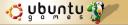 ubuntugames
