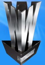 Premios Exponet