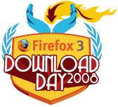 downloadday