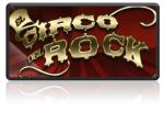 elcircodelrock