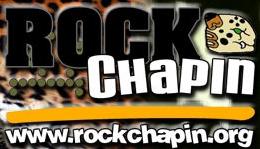 rockchapin