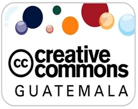 creative-commons-guatemala