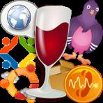 logo_cambios_ubuntu_9.10