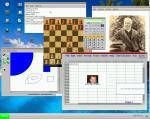 Nanolinux-desktop