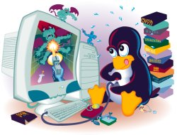 linux-game