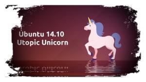 Ubuntu_Unicorn_2