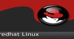 logo-Redhat-300x160