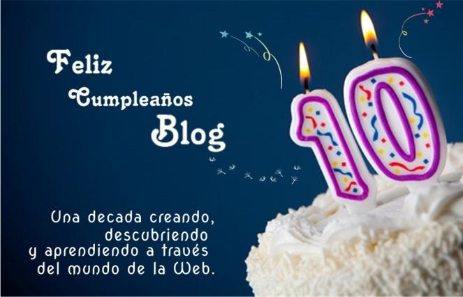 felizcumplenosblog1